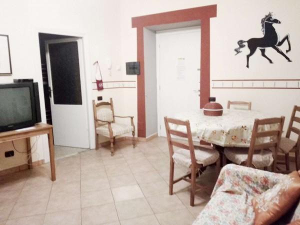Appartamento in affitto a Tuscania, Arredato, 90 mq - Foto 6