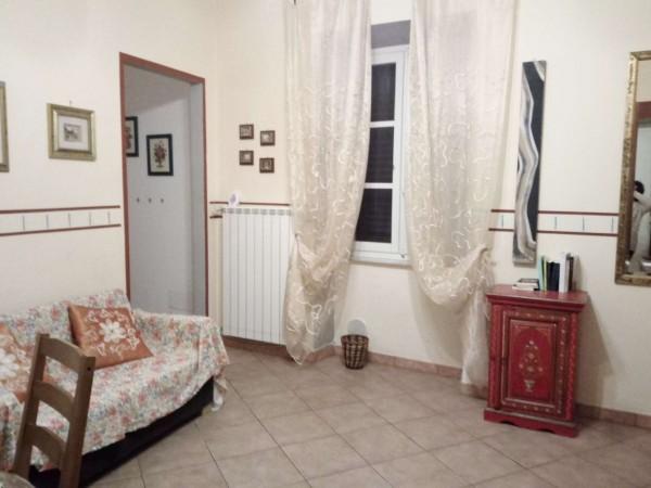 Appartamento in affitto a Tuscania, Arredato, 90 mq - Foto 3