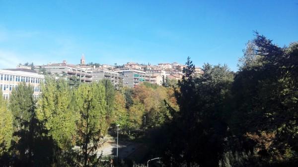 Appartamento in vendita a Perugia, Via Dei Filosofi, 102 mq