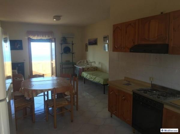 Appartamento in vendita a Agropoli, Collina San Marco, Con giardino, 60 mq - Foto 3