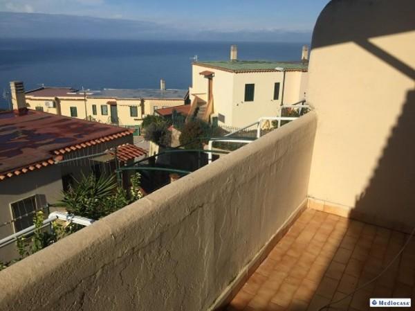 Appartamento in vendita a Agropoli, Collina San Marco, Con giardino, 60 mq - Foto 2