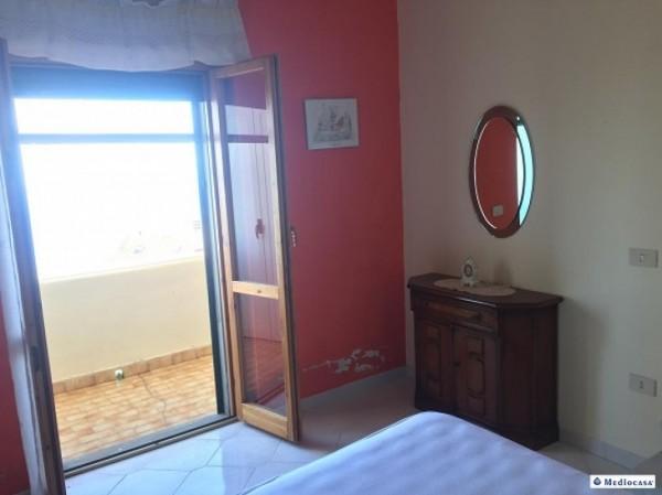 Appartamento in vendita a Agropoli, Collina San Marco, Con giardino, 60 mq - Foto 4