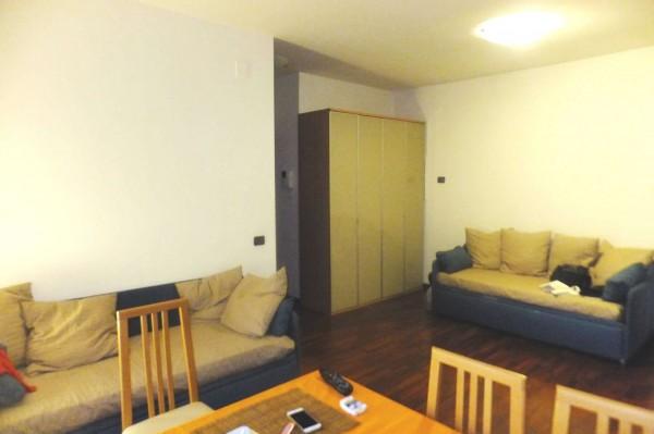 Appartamento in affitto a Fiumicino, Pleiadi, Arredato, con giardino, 55 mq - Foto 5