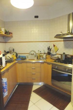 Appartamento in affitto a Fiumicino, Pleiadi, Arredato, con giardino, 55 mq - Foto 6