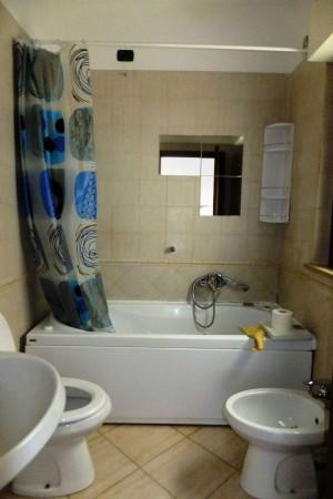 Appartamento in affitto a Fiumicino, Pleiadi, Arredato, con giardino, 55 mq - Foto 17
