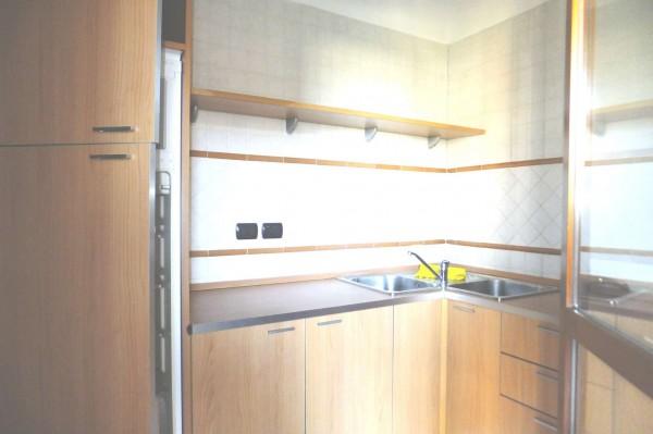 Appartamento in affitto a Fiumicino, Pleiadi, Arredato, con giardino, 55 mq - Foto 20