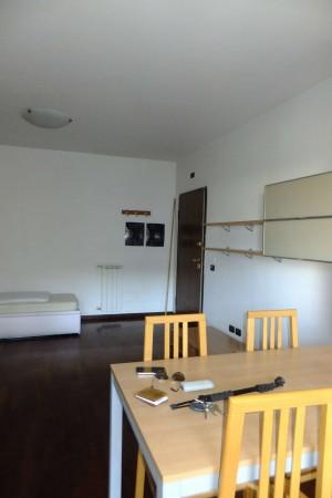 Appartamento in affitto a Fiumicino, Pleiadi, Arredato, con giardino, 55 mq - Foto 19