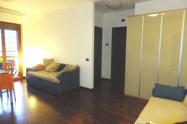 Appartamento in affitto a Fiumicino, Pleiadi, Arredato, con giardino, 55 mq - Foto 7