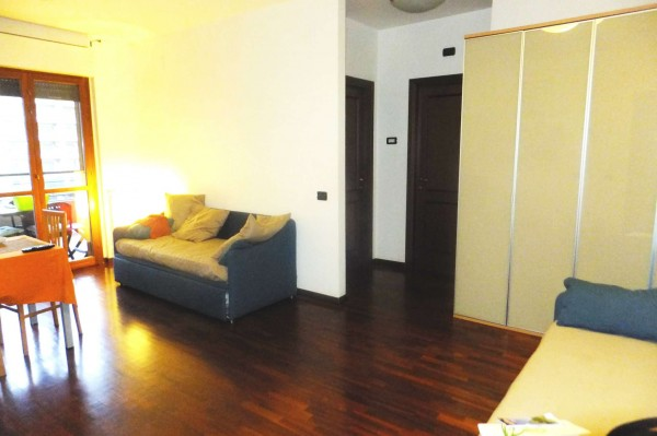 Appartamento in affitto a Fiumicino, Pleiadi, Arredato, con giardino, 55 mq - Foto 9