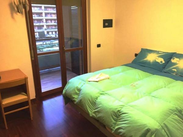 Appartamento in affitto a Fiumicino, Pleiadi, Arredato, con giardino, 55 mq - Foto 3