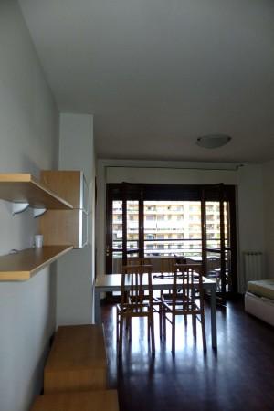 Appartamento in affitto a Fiumicino, Pleiadi, Arredato, con giardino, 55 mq - Foto 22