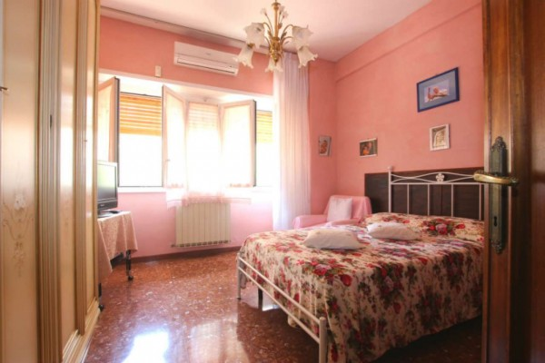 Appartamento in vendita a Roma, Prima Porta, 60 mq - Foto 8