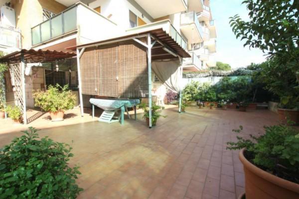 Appartamento in vendita a Roma, Prima Porta, 60 mq - Foto 5