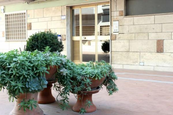 Appartamento in vendita a Roma, Prima Porta, 60 mq - Foto 2