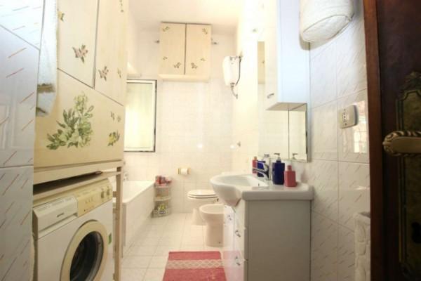 Appartamento in vendita a Roma, Prima Porta, 60 mq - Foto 6