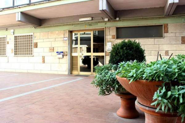 Appartamento in vendita a Roma, Prima Porta, 60 mq - Foto 3