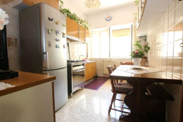 Appartamento in vendita a Roma, Prima Porta, 60 mq - Foto 9