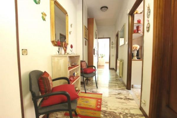 Appartamento in vendita a Roma, Prima Porta, 60 mq - Foto 7