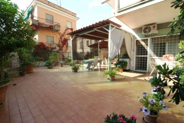 Appartamento in vendita a Roma, Prima Porta, 60 mq - Foto 4