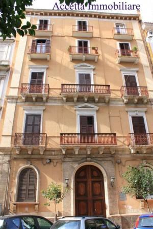 Locale Commerciale  in vendita a Taranto, Centrale, 143 mq - Foto 3