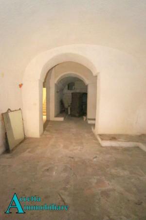 Locale Commerciale  in vendita a Taranto, Centrale, 143 mq - Foto 11