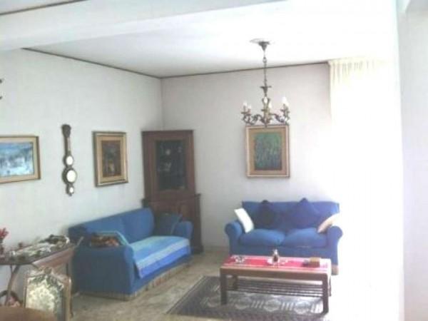 Appartamento in vendita a Roma, Laurentina, 100 mq
