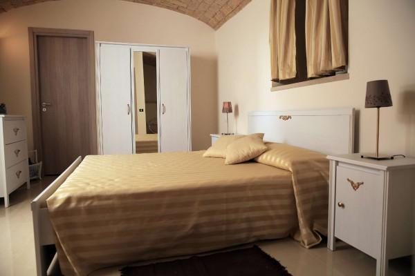 Appartamento in vendita a Roma, Vaticano, Arredato, 160 mq