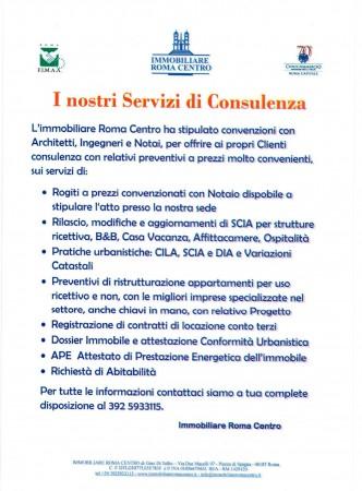 Locale Commerciale  in vendita a Roma, Tutte, Arredato, 50 mq