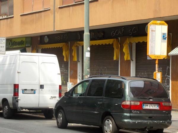 Negozio in vendita a Milano, 180 mq - Foto 13