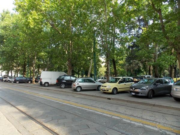 Negozio in vendita a Milano, 180 mq - Foto 12