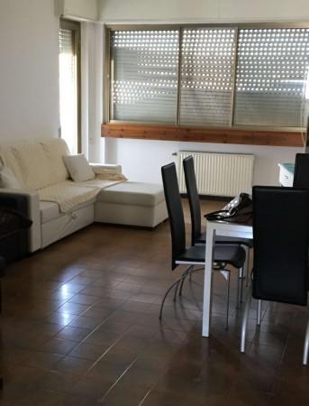 Appartamento in vendita a Cagliari, 150 mq
