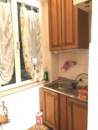Appartamento in affitto a Roma, Centocelle, 56 mq - Foto 3
