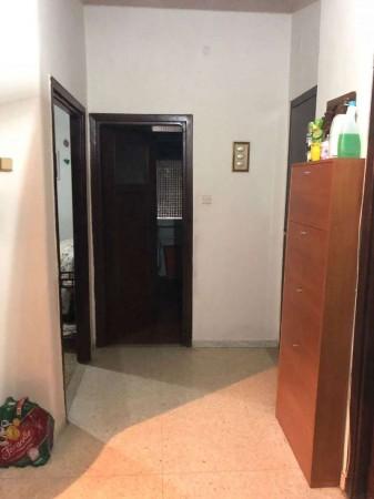 Appartamento in affitto a Roma, Centocelle, 56 mq - Foto 7