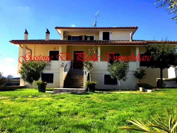 Appartamento in affitto a Fermo, Colline Fermane, Con giardino, 55 mq - Foto 15