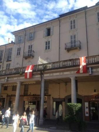 Appartamento in vendita a Asti, Centro, 45 mq