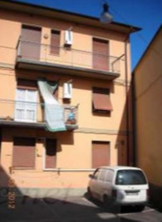 Appartamento in vendita a Signa, Signa, 80 mq