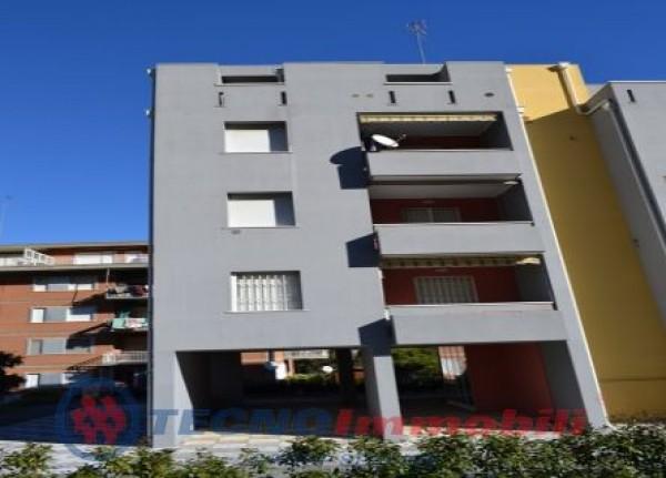 Appartamento in vendita a Borghetto Santo Spirito, 32 mq