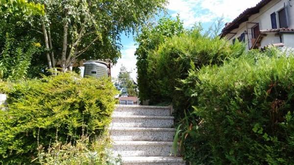 Locale Commerciale  in vendita a Celle Enomondo, Celle, Con giardino, 208 mq - Foto 7