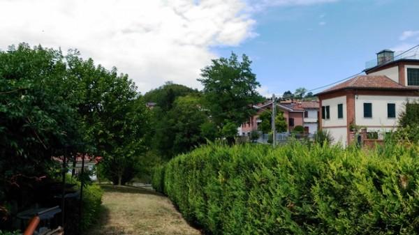 Locale Commerciale  in vendita a Celle Enomondo, Celle, Con giardino, 208 mq - Foto 9