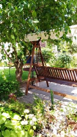 Locale Commerciale  in vendita a Celle Enomondo, Celle, Con giardino, 208 mq - Foto 4