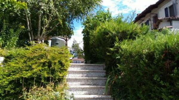 Locale Commerciale  in vendita a Celle Enomondo, Celle, Con giardino, 208 mq - Foto 17