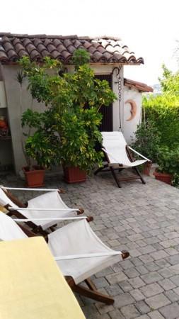 Locale Commerciale  in vendita a Celle Enomondo, Celle, Con giardino, 208 mq - Foto 2
