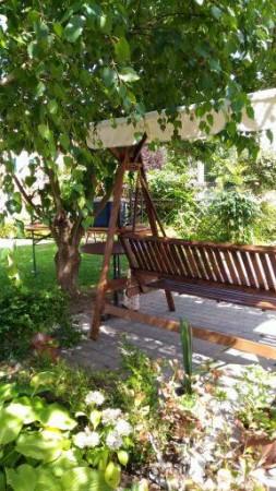 Locale Commerciale  in vendita a Celle Enomondo, Celle, Con giardino, 208 mq - Foto 14
