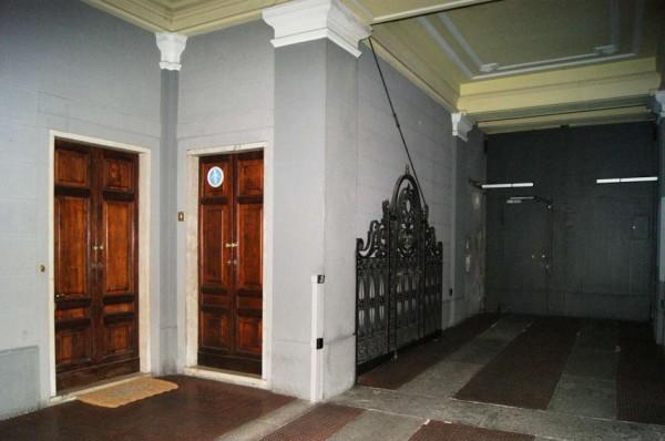 Appartamento in vendita a Milano, Castello, 30 mq - Foto 5