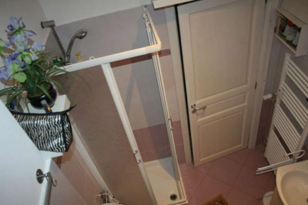 Appartamento in vendita a Genova, Marassi, 50 mq - Foto 12