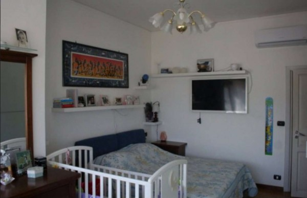 Appartamento in vendita a Genova, Marassi, 50 mq - Foto 22