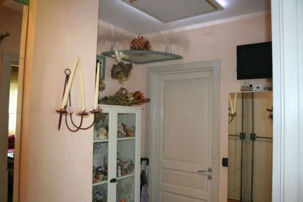 Appartamento in vendita a Genova, Marassi, 50 mq - Foto 11