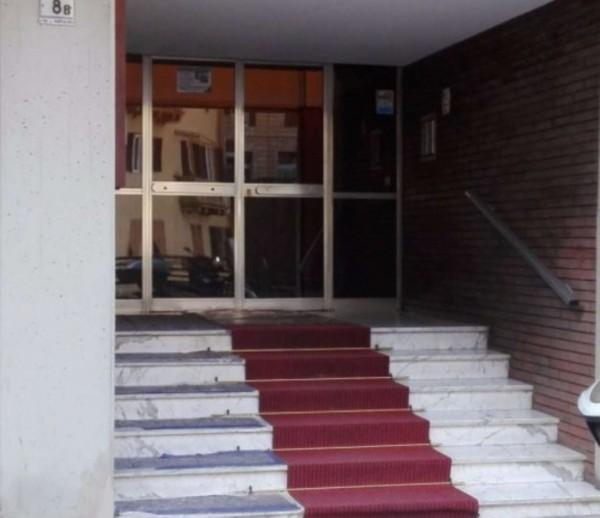 Appartamento in vendita a Genova, Marassi, 50 mq - Foto 21