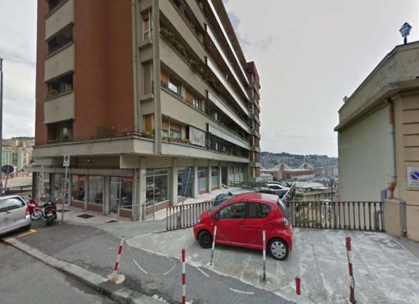 Appartamento in vendita a Genova, Marassi, 50 mq - Foto 15