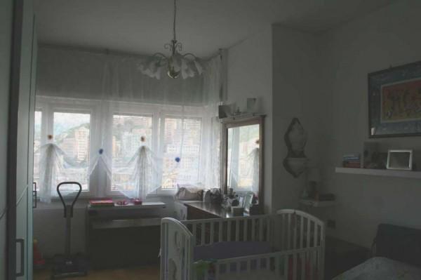Appartamento in vendita a Genova, Marassi, 50 mq - Foto 23
